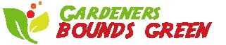 Gardeners Bounds Green